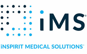 Inspirit Medical Solutions