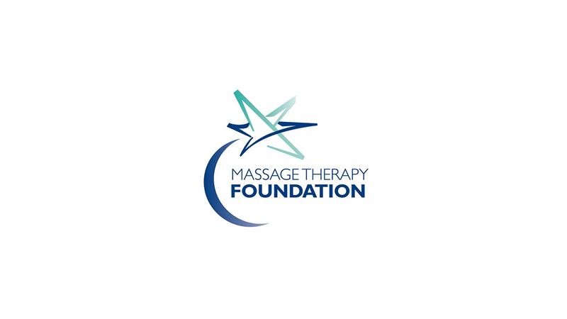 oakworks is a steward sponsor of the massage therapy foundation whose mission is to advance the knowledge and practice of massage therapy by supporting