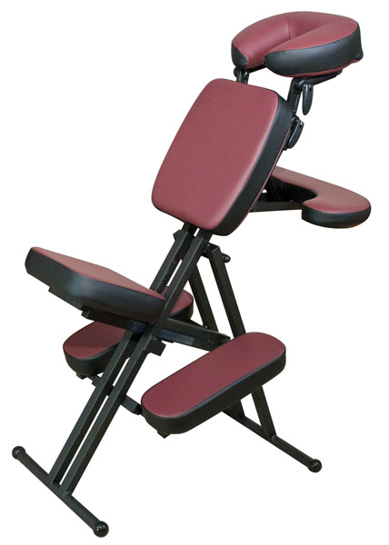 oakworks massage stool 3