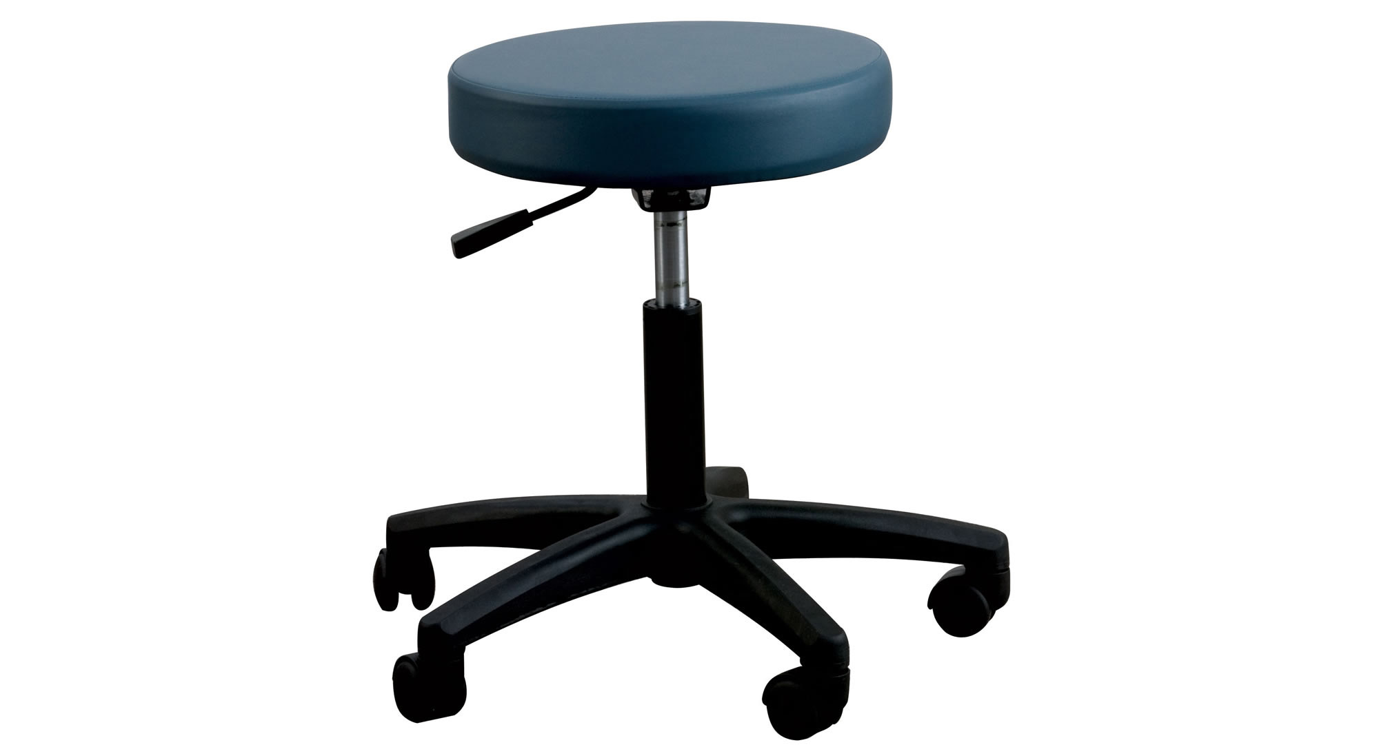 Small Stools Bowel Movement Bing Images