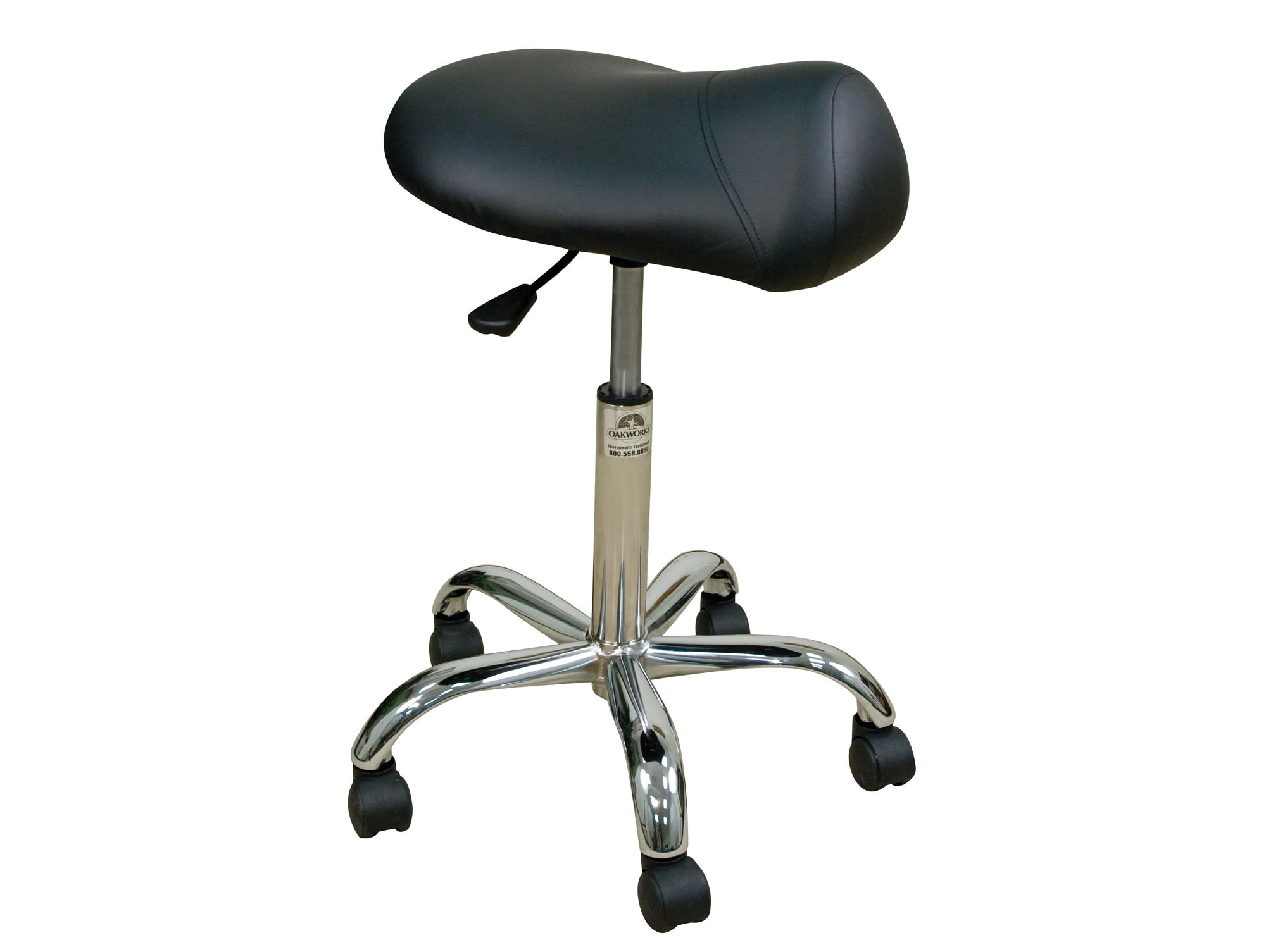 Saddle Chair Chairs Model