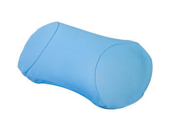 Body Curve Bolster
