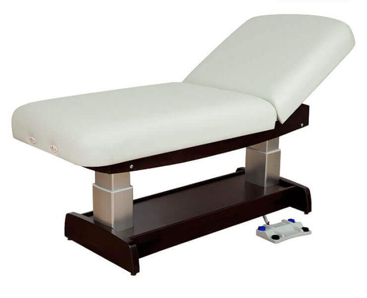 Performalift Lift-Assist Backrest Top