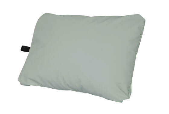 Pillow Cover-Standard Size