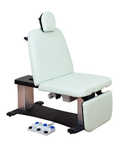 Procedure Chair 100 Series