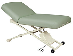 ProLuxe Lift-Assist Backrest Top