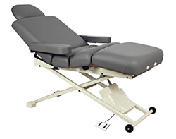 ProLuxe Lift-Assist Salon Top
