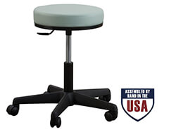 Premium Stool-Low Height Range