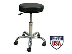 Professional Stool-Low Height Range